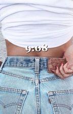 9:08 ☪ lrh by sweatuhs
