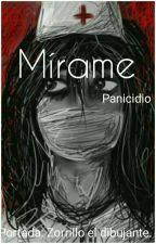 Mírame by Panicidio