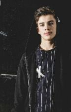 Bad Girl (Hayes Grier fanfiction) by _one_and_only_magcon