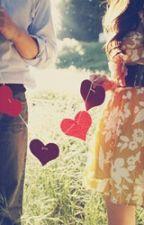 Dokter Cantik, I Love You by zulfaashari21