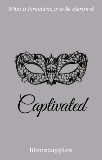 Captivated [Mpreg] [MxM] [Rape]