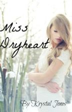 Miss Dryheart by Citrus17