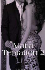 Mafia Tentation 2 by MedusaLady