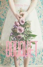 Bouquet by modbouple