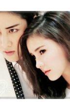 Y.Ê.U (AOMIKE Couple)-Thai Version by KinnLie