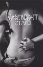 One Night Stand by PeterKavinsky