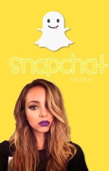 snapchat | j.t&p.e