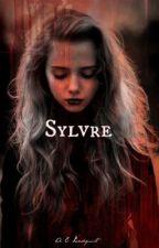 Sylvre by StillMarauding