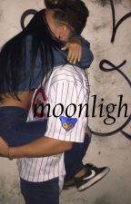 moonlight  || espinosa (2) ✔️ by galaxyrutherford