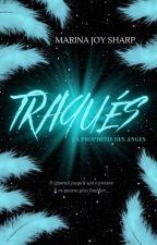 La Prophétie des Anges 1.Révélés by luckycid