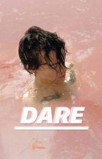 Dare ✩ l.s. by 18met16