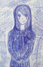 Atipica by Chiary127