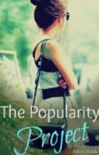 The Popularity Project by funnyfunk