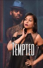 Tempted by Love_Jas