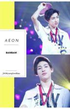 Aeon by _DOKyungSooBias