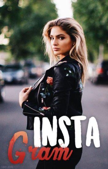 instagram ; hayes grier