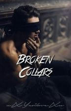 Broken Collars (Book 2) *ON HOLD*  by TheGaySin
