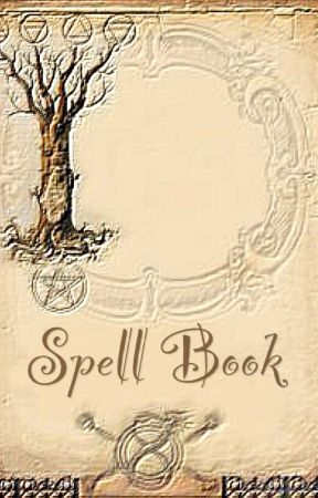 How to spell it book