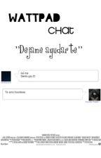 Wattpad chat (Yaoi/Gay) by biebermmories