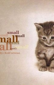 Small by ReiCorven1