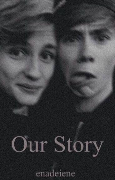 Our story // Foscar