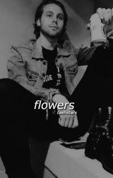 [♡] flowers (a editar) by taehstars