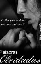 PALABRAS  OLVIDADAS //#PGP2016// by laurita_smiles