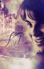 Mine Again// Kol Mikaelson by -eliot