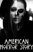 American Horror Story || Medley by heystayweird