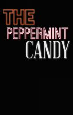 The Peppermint Candy by 8-Pink_And_Cute-8