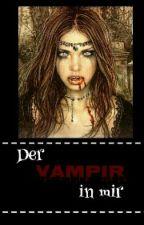 Der Vampir in mir by sweetlove_03