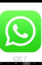 whatsapp mesajları komik by FatmaSarca