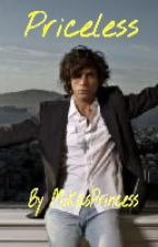 Priceless (A MIKA Fanfic) by McDermottsAngel