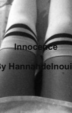 Innocence//.l.t {French translation} by HalseyGhost