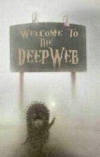 Paseando por la deep web by angeliwiiiiii