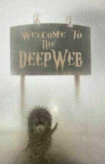Paseando por la deep web