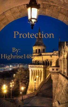 Protection by Highrise148