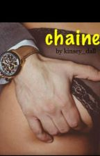 Chained by Kinsey_dall