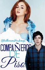 Compañeros de piso by KatherineHowkings