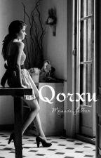 Qorxu by mesudejabbar1