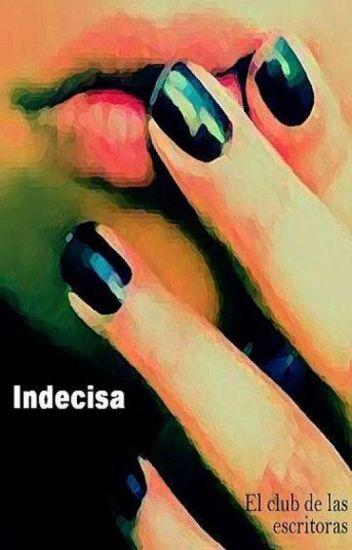 Indecisa