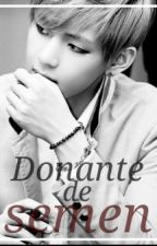 Donante de Semen |TaeHyung||Adaptada| by Cochoflitsu