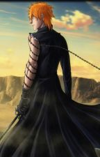 Bleach: Two Worlds by RealDoneFiction