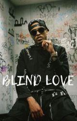 Blind Love by deee__deee