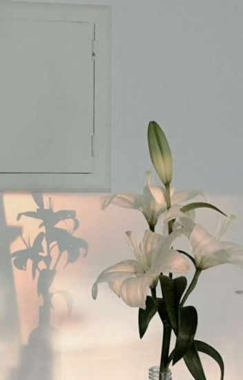 silver lining // larry stylinson au