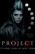 Project SX by _salacious