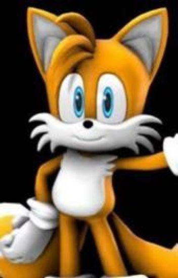 Confirm. join Sonic the hedgehog naked tails