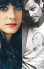 Not Anymore (A Criminal Minds Fanfiction) by PlayingItLovely