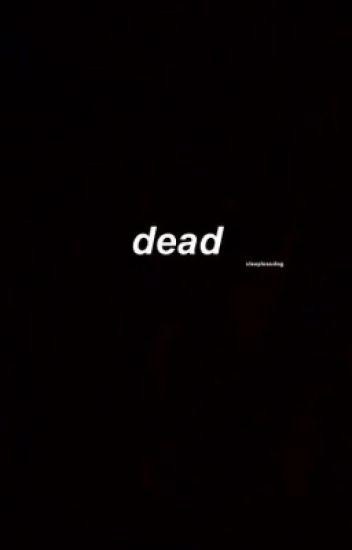 dead • muke