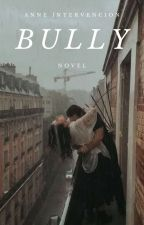 THE BULLY (Kai Fanfiction) by Sehun_babulti